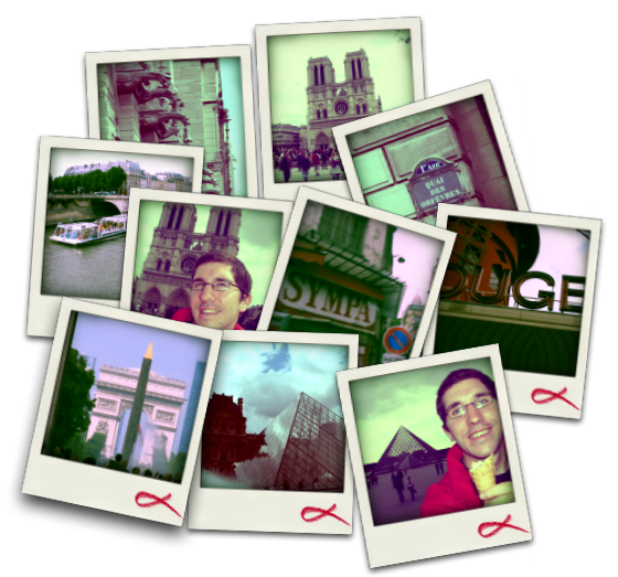 visite à paris pola.png