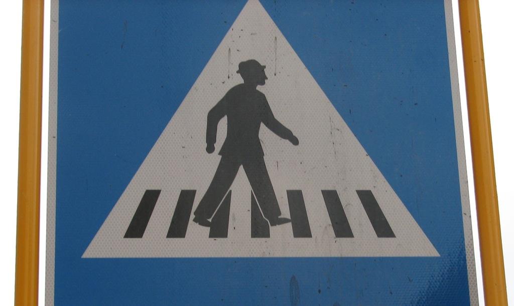 Combien coute un passage pour pieton en suisse r changer for Changer ses fenetres combien ca coute