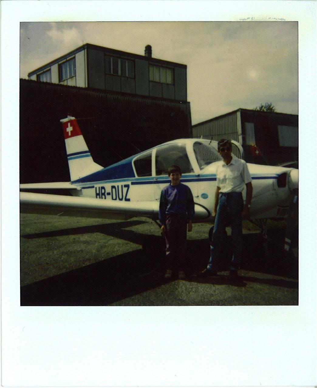 909d41832a3 ... pola-mathieu-va-prendre-l-avion.jpg ...