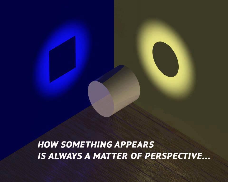 question de point de vue carré ou cercle.jpg