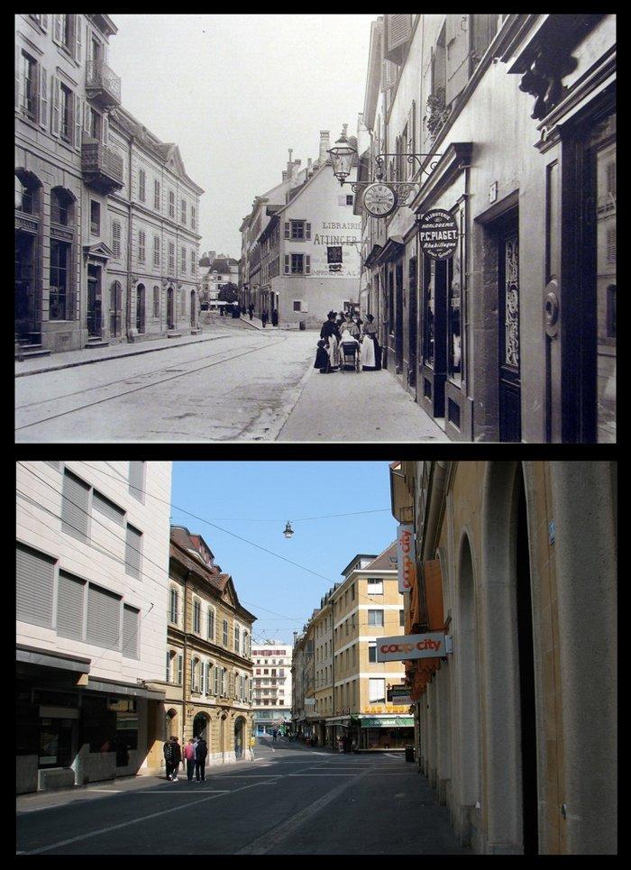 rue des épancheurs.jpg