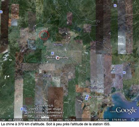vue de la chine à 370km d'altitude.jpg