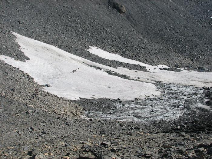2008-08-22 glacier de  la forcla.jpg
