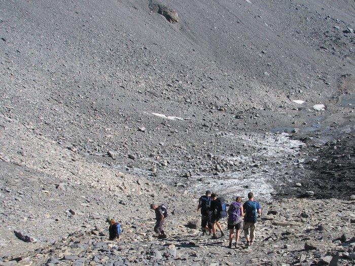 2009-08-30 glacier de  la forcla.jpg