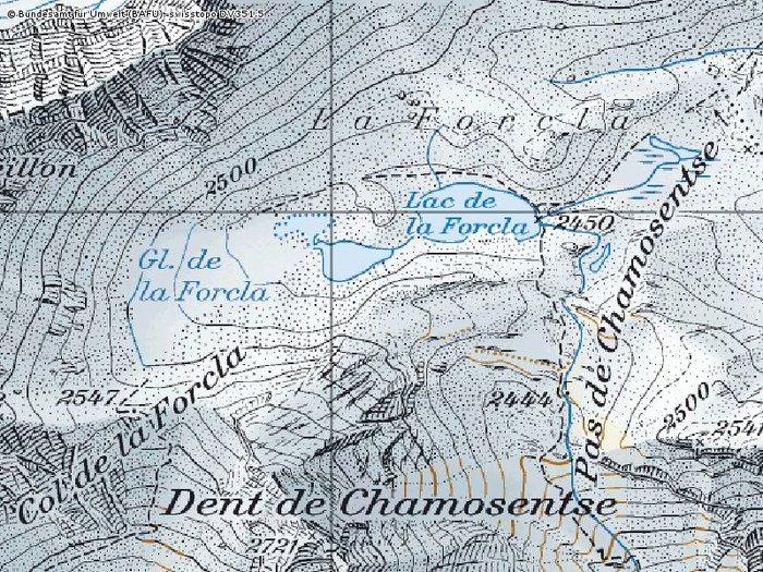 carte glacier de la forcla.jpg