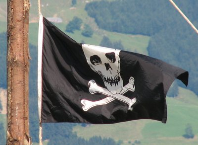 drapeau pirate.jpg