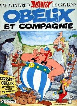 couverture BD Obélix et compagnie.jpg