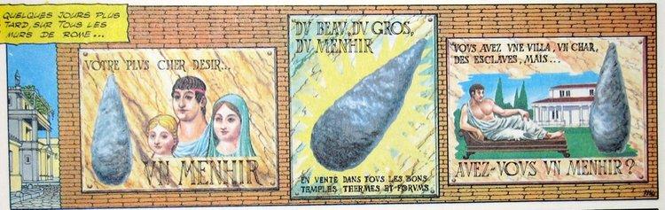 campagne d affichage pour les menhirs.jpg