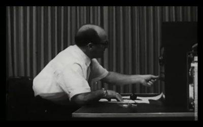 expérience de milgram 1960.jpg