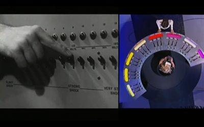 comparaison expérience de milgram 1960 2010.jpg