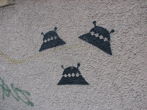 graffiti ovni.jpg