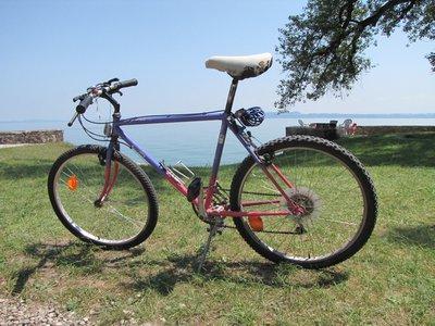 vélo de martouf.jpg