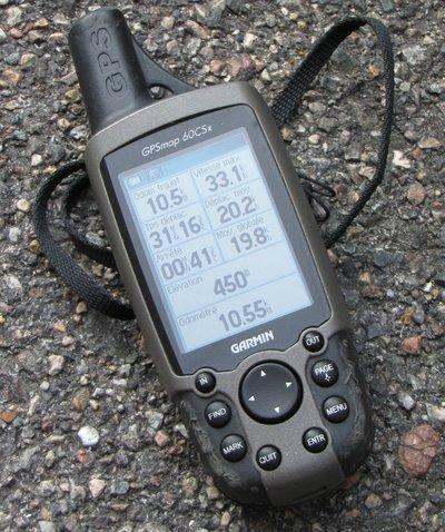 information de pacours sur un GPS.jpg