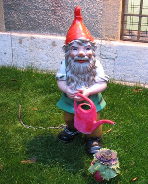 nain de jardin arrosoir.jpg