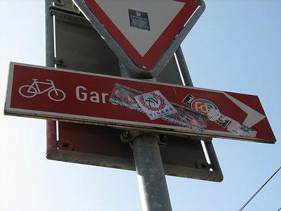 panneau vélo.jpg