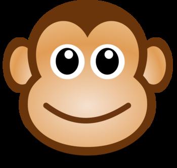 monkey-face-cartoon.png