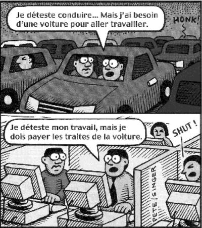 esclave de la voiture.png