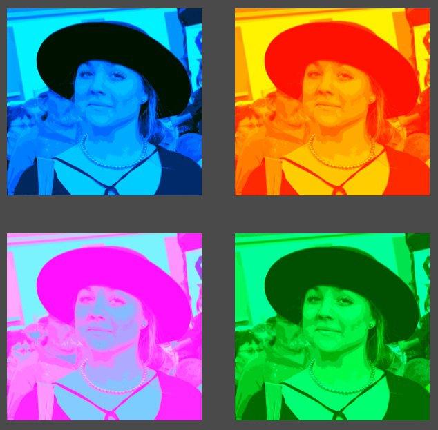 noémie-chapeau-pop-art.jpg