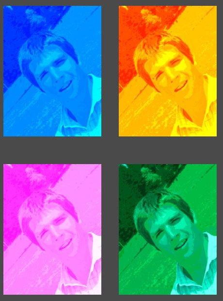 yann-pop-art.jpg