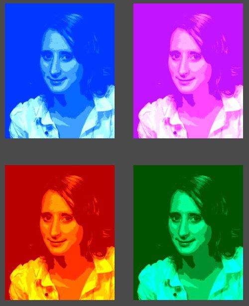 aurélie-2-pop-art.jpg