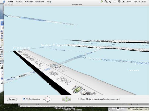 bug-Image 3d du bureau.jpg