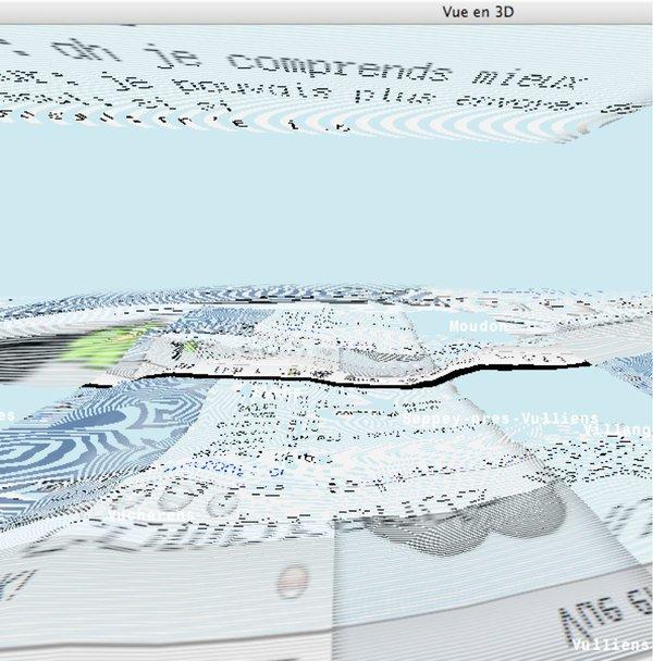 bug-Image 3d du bureau et du tchat.jpg