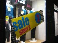 sale-solde-start.jpg