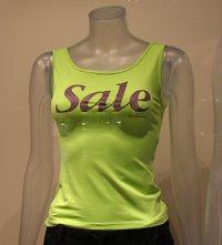 sale-solde-t-shirt.jpg