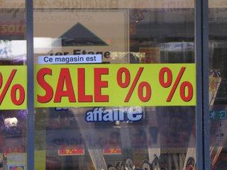 dosenbach magasin sale.jpg
