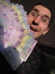 Martouf a plein d argent.jpg