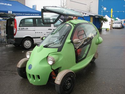 voiture électrique.jpg