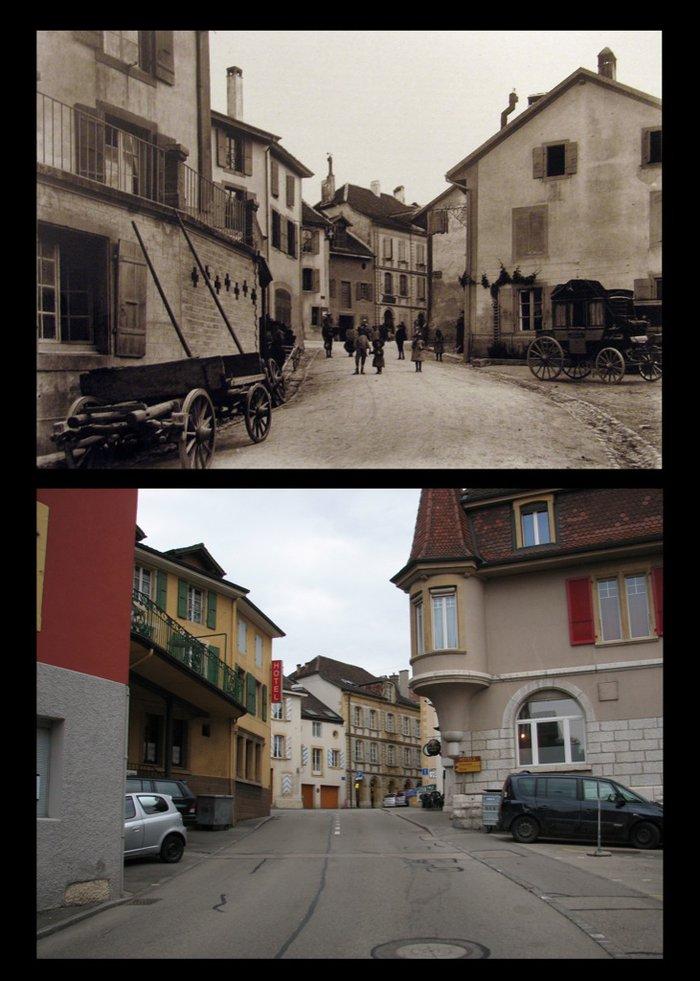 rue du vieux moulins colombier.jpg