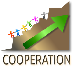 Cooperation_by_Merlin2525.png