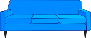 Rfc1394_Blue_Sofa.png