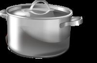 casserole.png