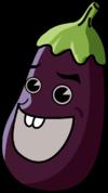 aubergine.png