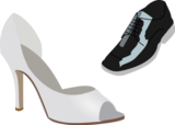 wedding-shoes.png