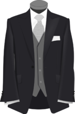 wedding-suit.png