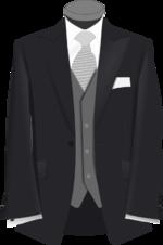 wedding-suit.png