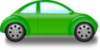 voiture_verte.png