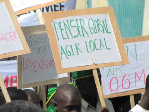 penser global agir local.jpg