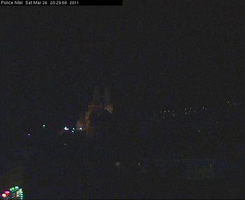 webcam_collégiale de neuchâtel allumée.jpg