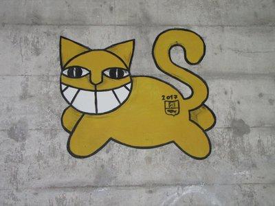 m.chat à Boudry.jpg