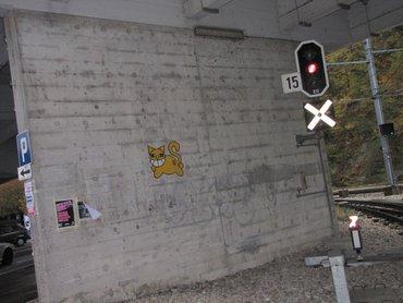 m.chat arrêt du tram de boudry.jpg