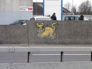 m.chat autoroute à colombier.jpg