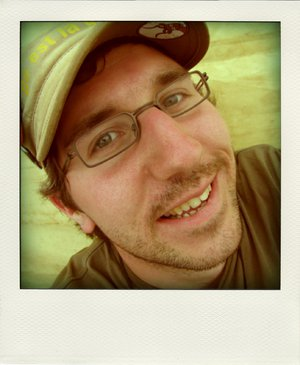 Mathieu baroudeur du désert avatar-pola.jpg