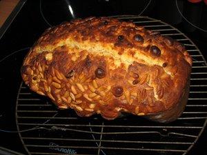pain gâteau Hermann.jpg