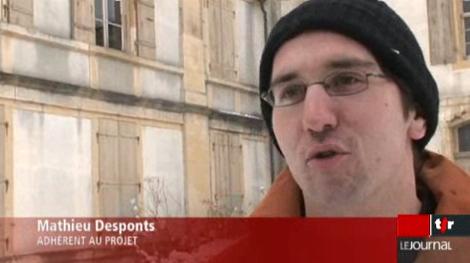 Mathieu Despont adhérent au projet.png