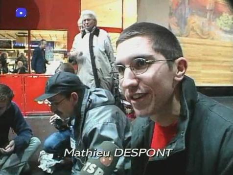 2002-12-02 tsr régions Mathieu Despont.png