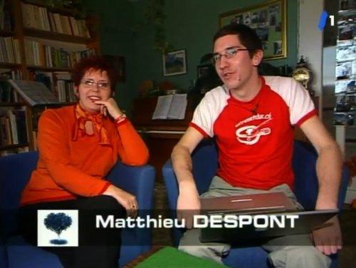 Mathieu TSR ARC extremefondue.jpg
